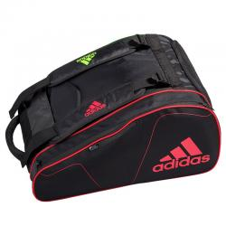Adidas Tour 2.0 Black Red...