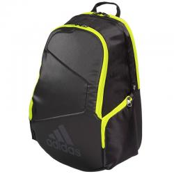 Adidas Backpack Pro Tour...