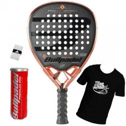 Bullpadel Vertex 2 LTD...
