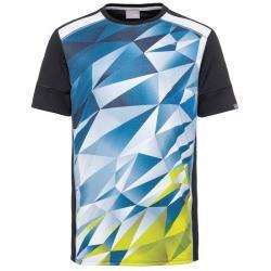 Head Padel Medley T-shirt...