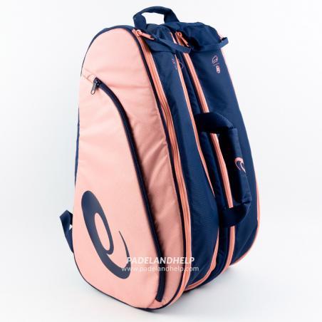 Asics Padel Bag Peaconat Guava 3043A008-403