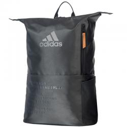 Adidas Backpack Multigame...
