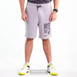 Head Transition Short Grey...
