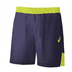 Asics Club M 7IN Short...