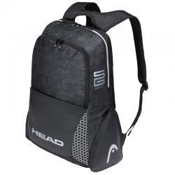 Head Alpha Sanyo Backpack...