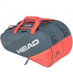 Head Elite Padel Supercombi...