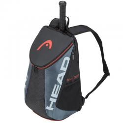 Head Tour Team BackPack...