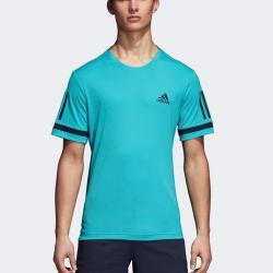 Adidas T-shirt Club 3Str...