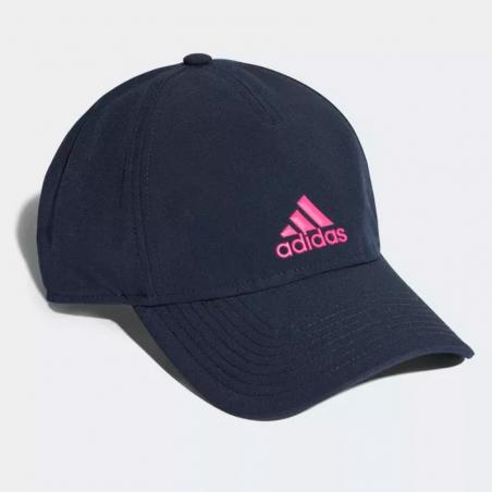 Adidas Cap C40 5p Blue 2018
