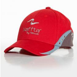 Naffta Cap Red 2016