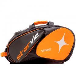 Star Vie Pocket Bag Orange...