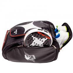 Star Vie Raptor Bag 2020