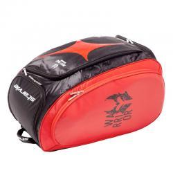 Star Vie Warrior Bag 2020