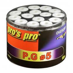 Pros Pro Overgrips P.G.5 60...