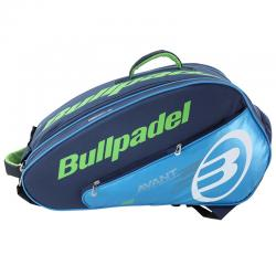 Bullpadel Big Capacity...
