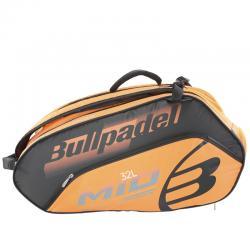Bullpadel Mid Capacity...