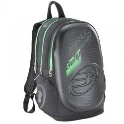 Bullpadel Tech Packpack...