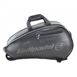 Bullpadel Casual BPP-20003...