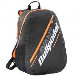 Bullpadel Mid Packpack...
