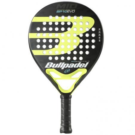 Bullpadel BP10 EVO 2020