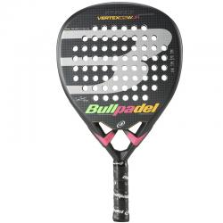 Bullpadel Vertex 2 W Junior...