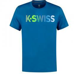 Kswiss T-shirt Hypercourt...