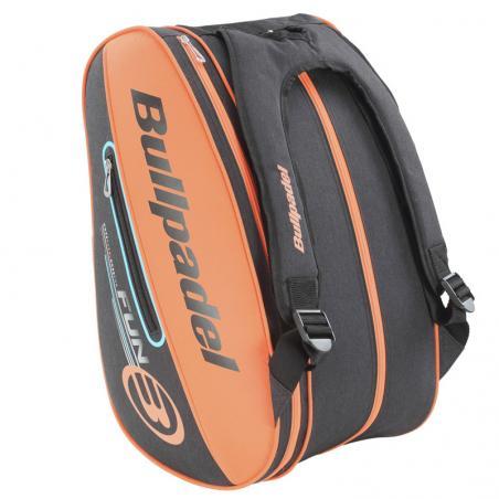 Bullpadel Fun BPP-20004 Orange 2020