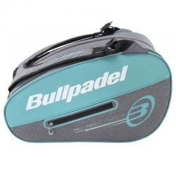 Bullpadel Fun BPP-20004...
