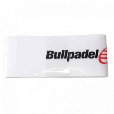 Bullpadel Frame Protector Transparent