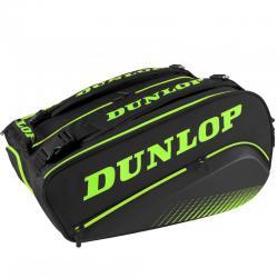 Dunlop Termo Elite Black...