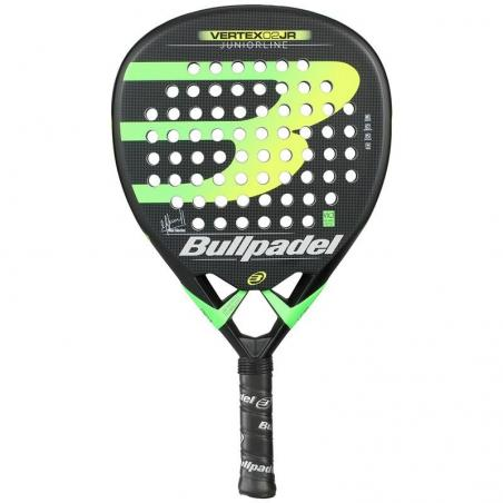Bullpadel Vertex 2 Junior 2019