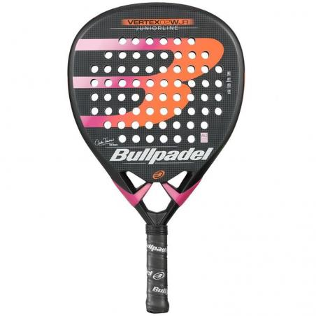 Bullpadel Vertex 2 Woman Junior 201