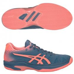 Asics Solution Speed FF...