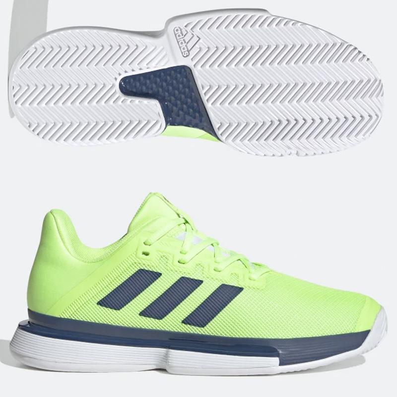 Best Padel Shoes 2020