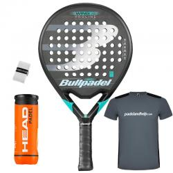 Bullpadel Wing 2 2019