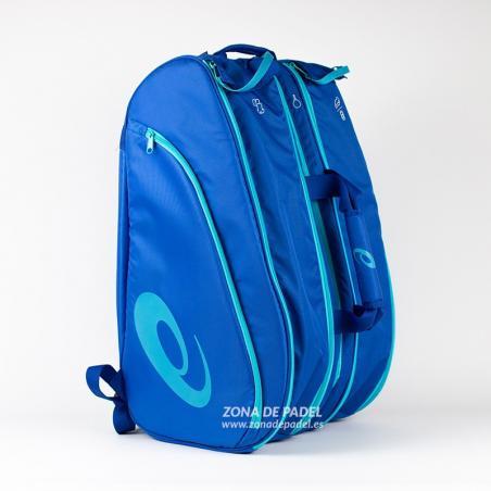 Asics Padel Bag Imperial 3043A008-400