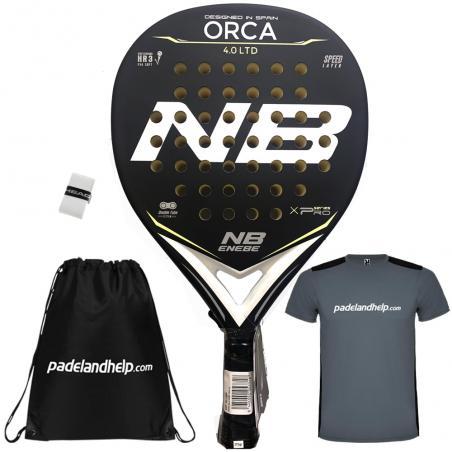 NB Orca 3.0 LTD
