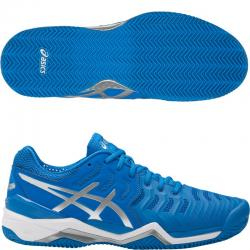 Asics Gel Resolution 7...
