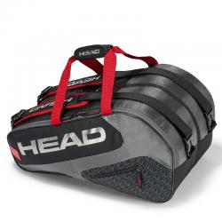 Head Elite Padel Supercombi...