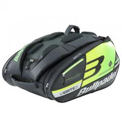 Bullpadel BPP-19001 Vertex...