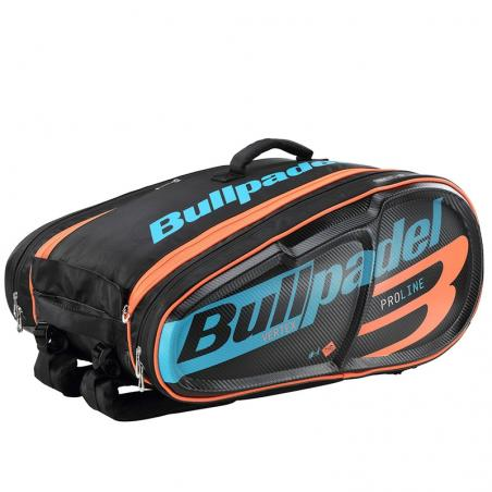 Bullpadel BPP-18001 Vertex 2018