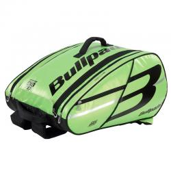 Bullpadel BPP-19005 Big...