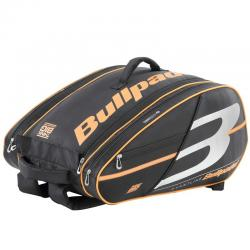 Bullpadel BPP-19005 Black...