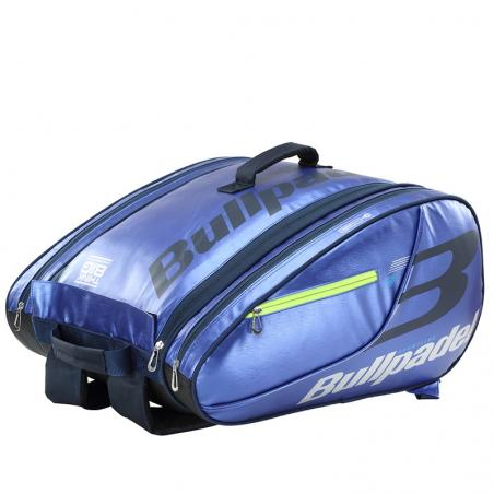 Bullpadel BPP-18005 Blue 2018