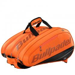 Bullpadel BPP-18002 Orange...