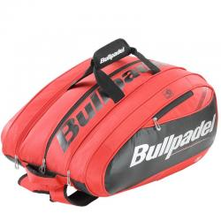Bullpadel BPP-19002 Red 2019