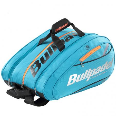 Bullpadel BPP-19002 Royal Blue 2019