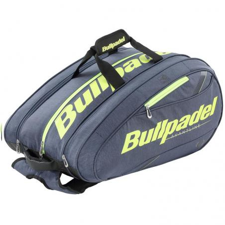 Bullpadel BPP-19002 Dark Blue 2019