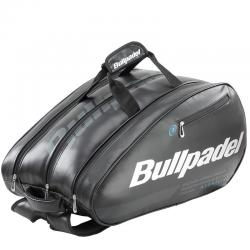 Bullpadel BPP-19003 Black 2019