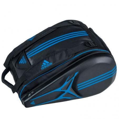 Adidas Adipower 1.9 Blue 2019